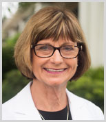 Patricia Ahearn, MD